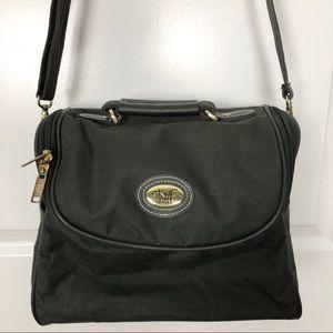 Diane Von Furstenberg Carry On Toiletries Bag N10